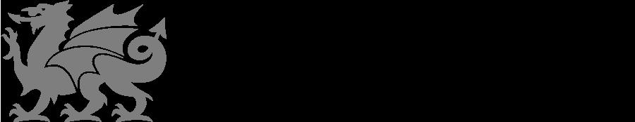 Cambria-logo-asso-stone-gray