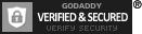 godaddy-certified-asso-stone-gray