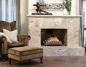 img-fireplace
