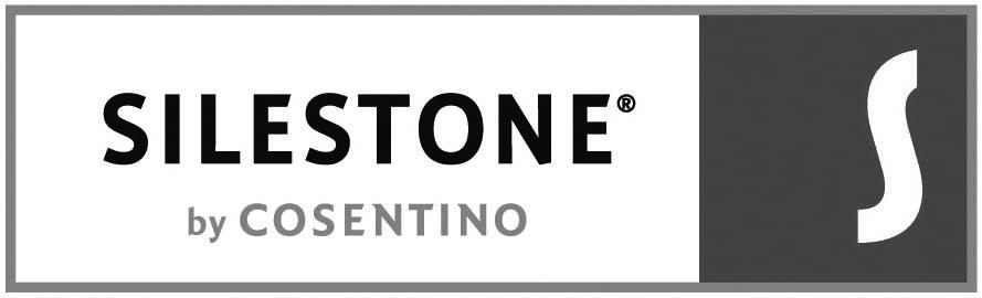 silestone-logo-asso-stone-gray (2)